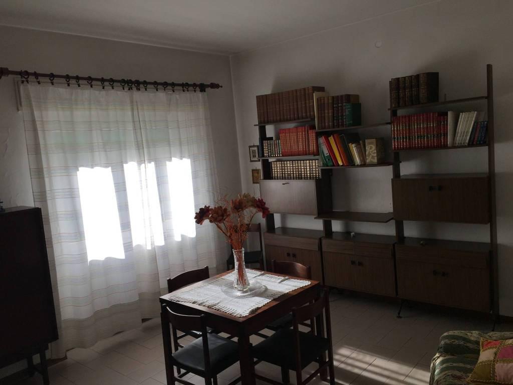 Pontedera - Appartamento in vendita, 90 mq