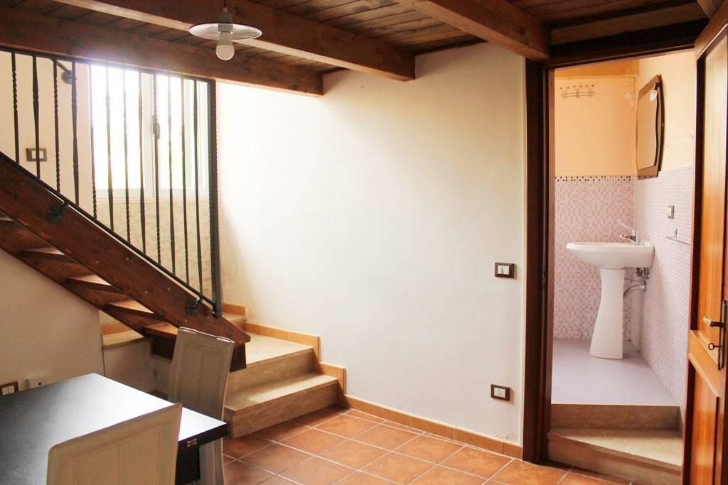 Loft / Openspace in ottime condizioni in vendita Rif. 9256988