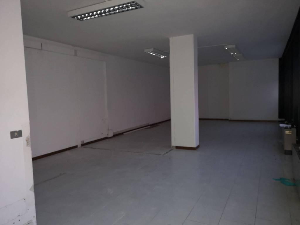 Ufficio bilocale in vendita a Foligno (PG)