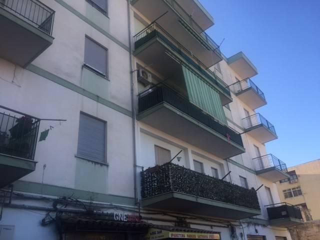 Appartamento in ottime condizioni in affitto Rif. 9259468