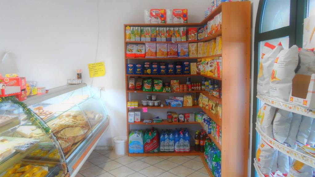 Panetteria in Vendita a San Lorenzo alle Corti Rif. 9256576