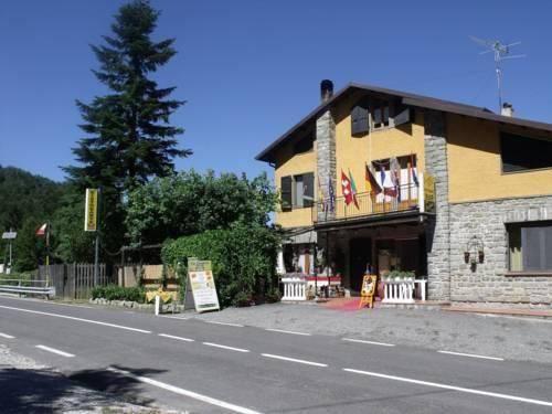 Palazzo / Stabile in vendita a Pontremoli, 6 locali, prezzo € 170.000 | PortaleAgenzieImmobiliari.it