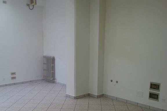 Ufficio in affitto Rif. 8911822