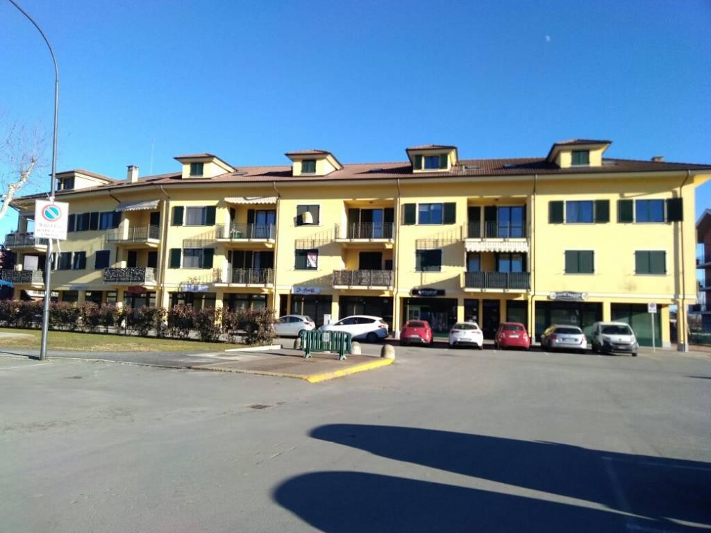 Appartamento in vendita Rif. 9255310