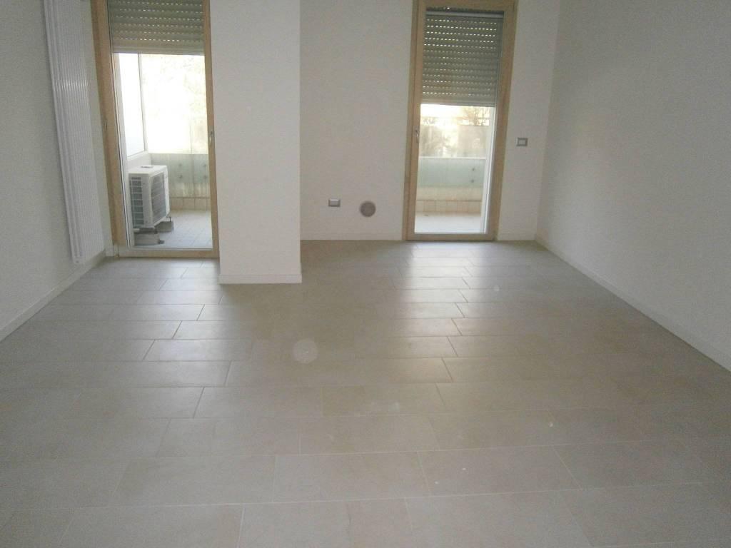 Appartamento in vendita Rif. 9262437