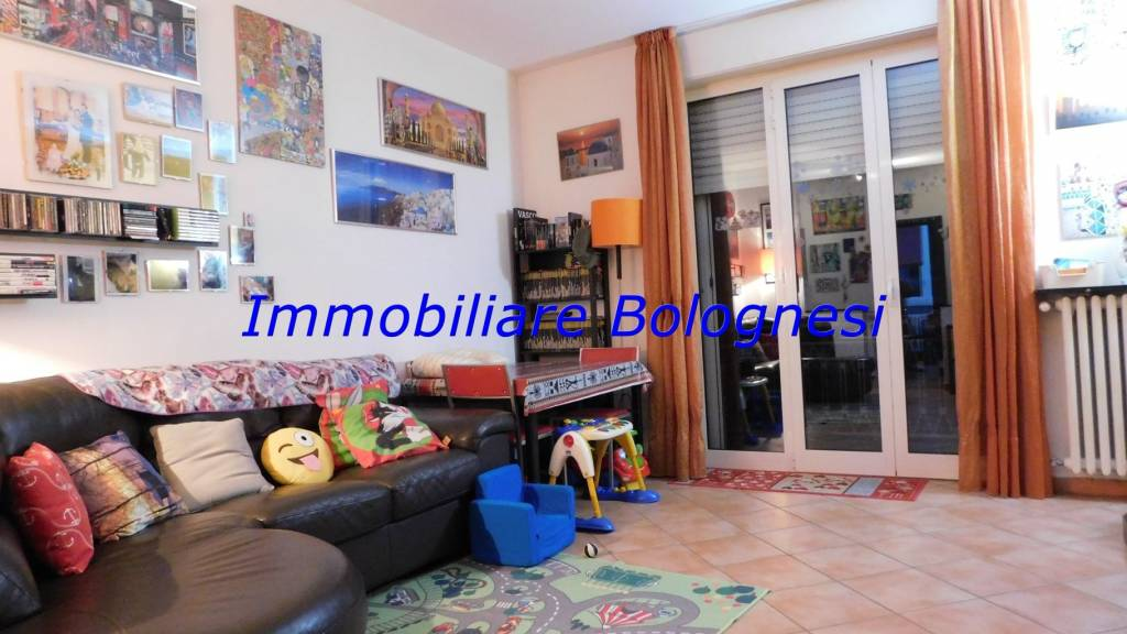 Appartamento in vendita a Oggiona con Santo Stefano, 3 locali, prezzo € 95.000 | CambioCasa.it