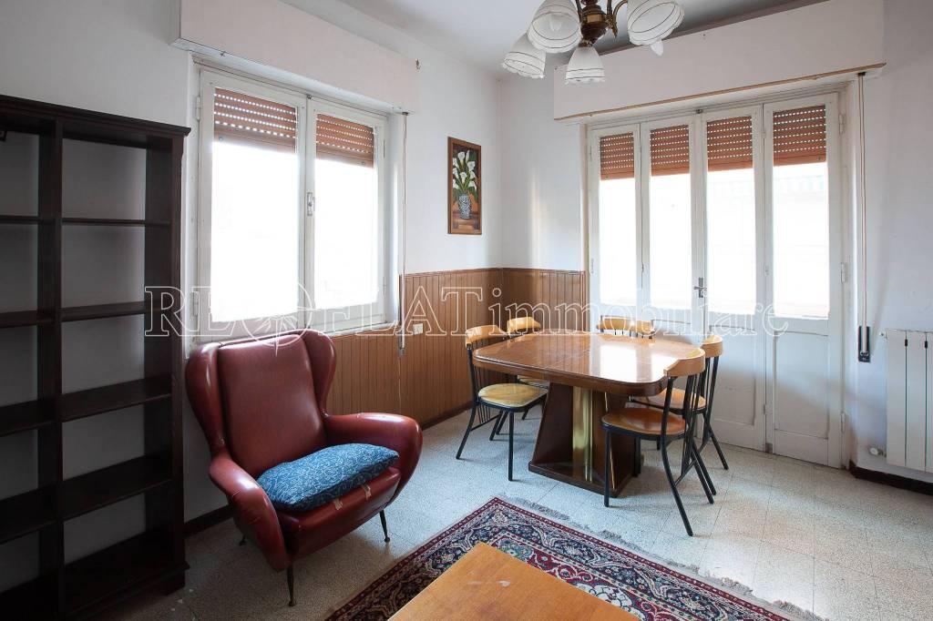 Casa Indipendente in buone condizioni in vendita Rif. 9108348