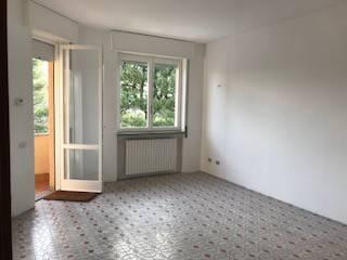 Appartamento in buone condizioni in vendita Rif. 9259030