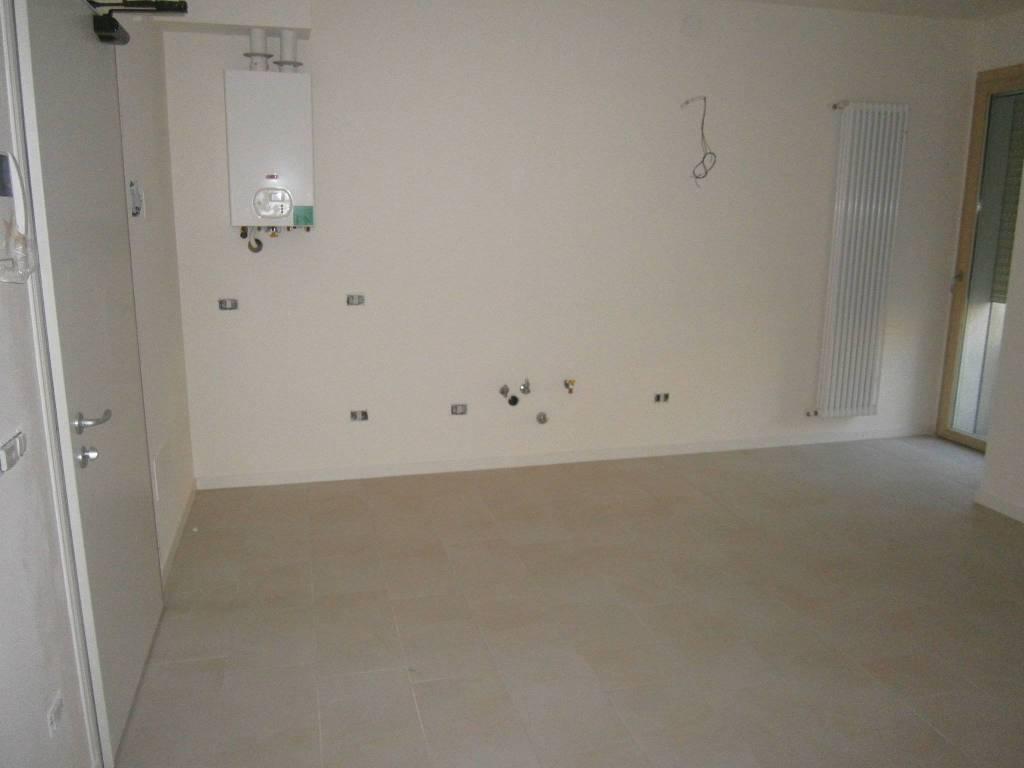 Appartamento in vendita Rif. 9262441