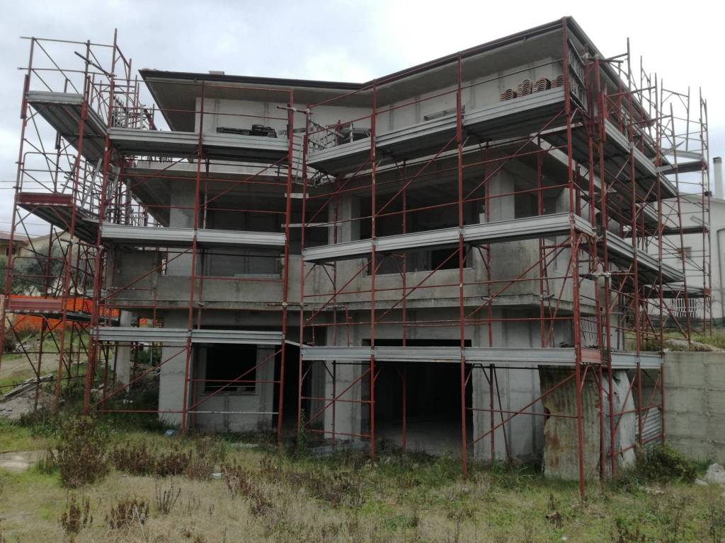 Villa in vendita Rif. 9258147