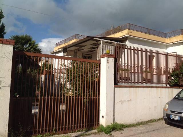 Villa San Leone