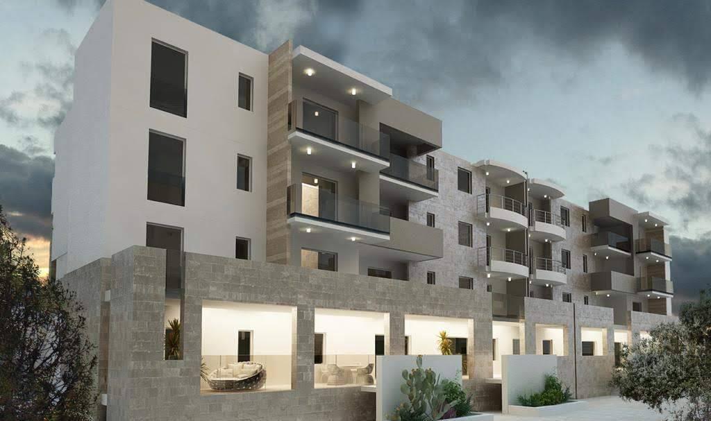 Appartamento in vendita Rif. 9259792