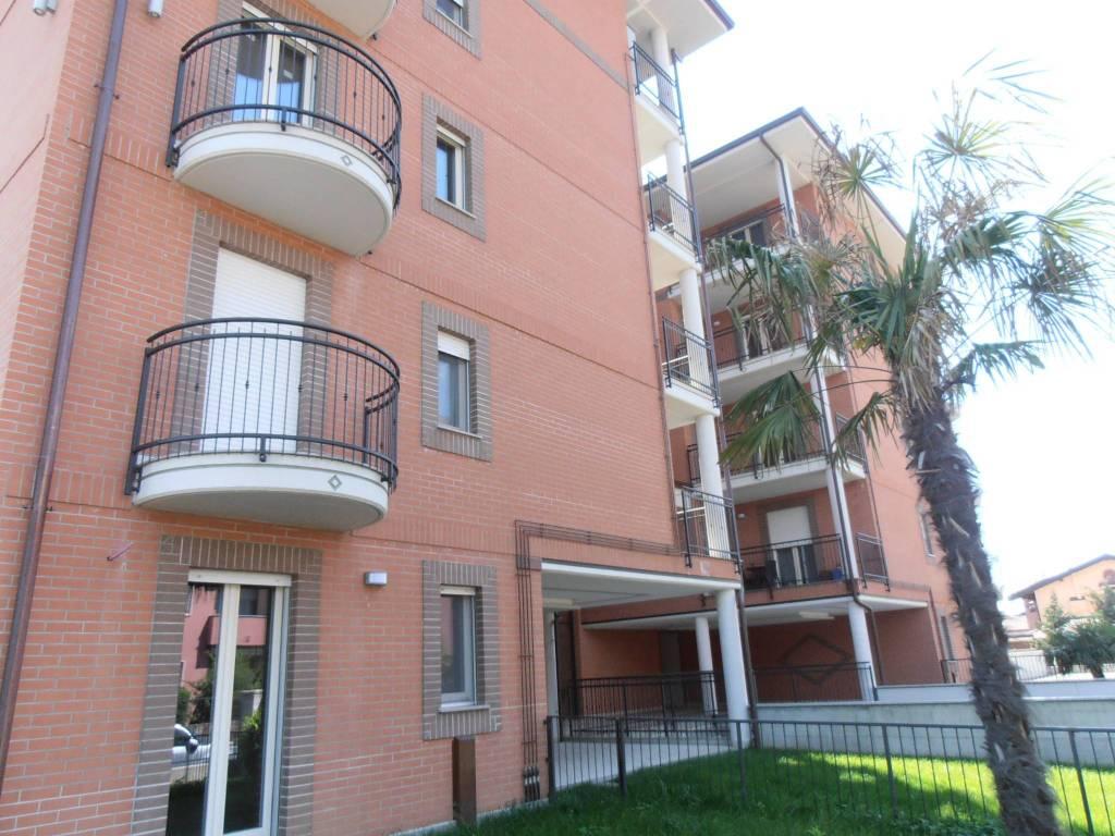 Appartamento in vendita Rif. 9260456