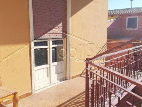 Appartamento da ristrutturare in vendita Rif. 9261636