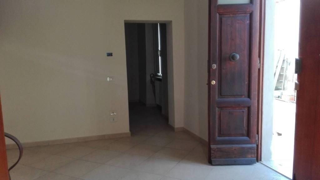 Appartamento in ottime condizioni in vendita Rif. 9256015