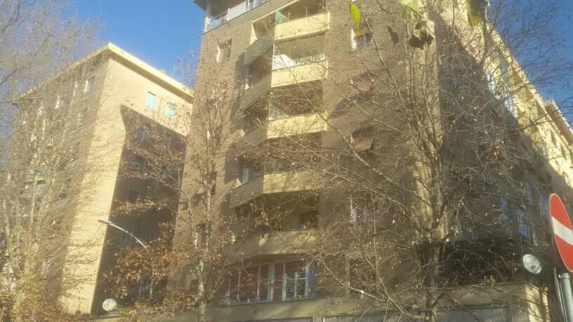 Appartamento in vendita a Roma, 4 locali, zona Zona: 19 . Colombo, Garbatella, Navigatori, Omboni, prezzo € 340.000 | CambioCasa.it