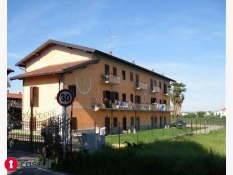 Appartamento in vendita Rif. 9254777