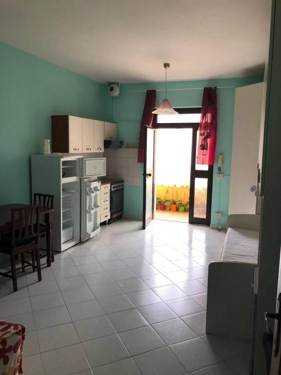Appartamento arredato in affitto Rif. 9259270