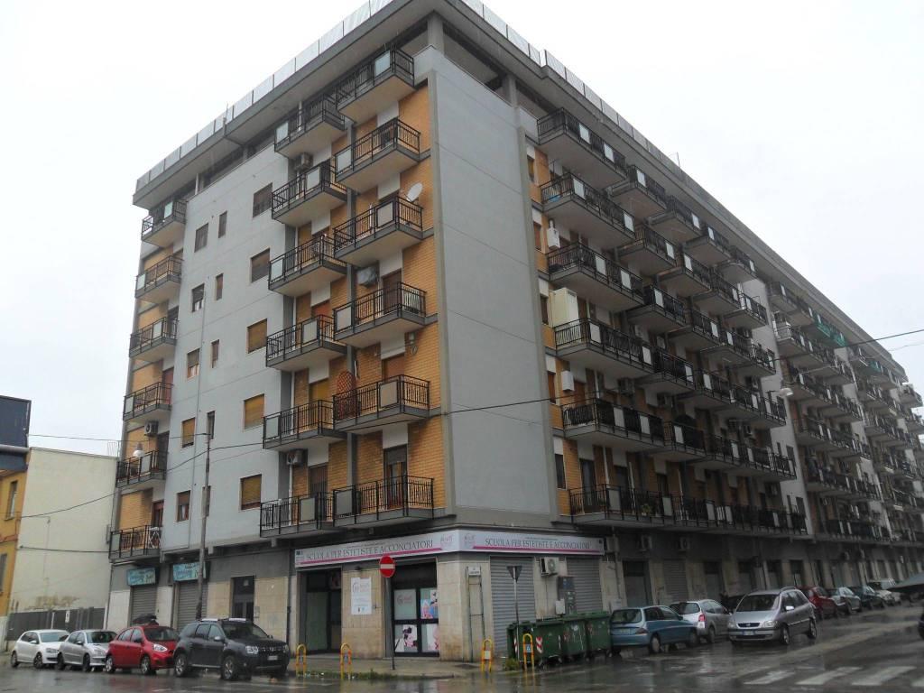 Bivani Via Cesare Battisti