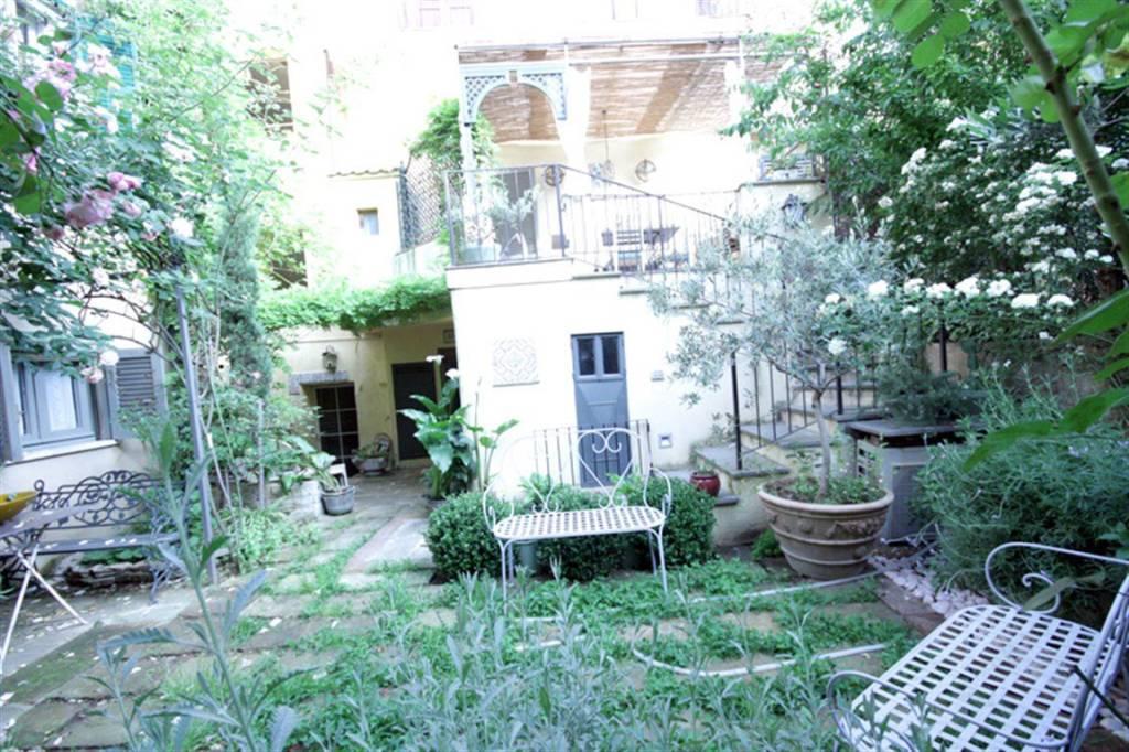 Appartamento in ottime condizioni in vendita Rif. 9257141