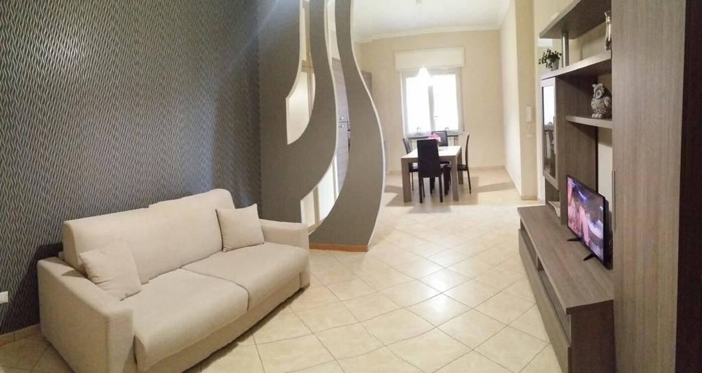 Appartamento in ottime condizioni in vendita Rif. 9258217