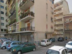 Appartamento in ottime condizioni arredato in affitto Rif. 9258924