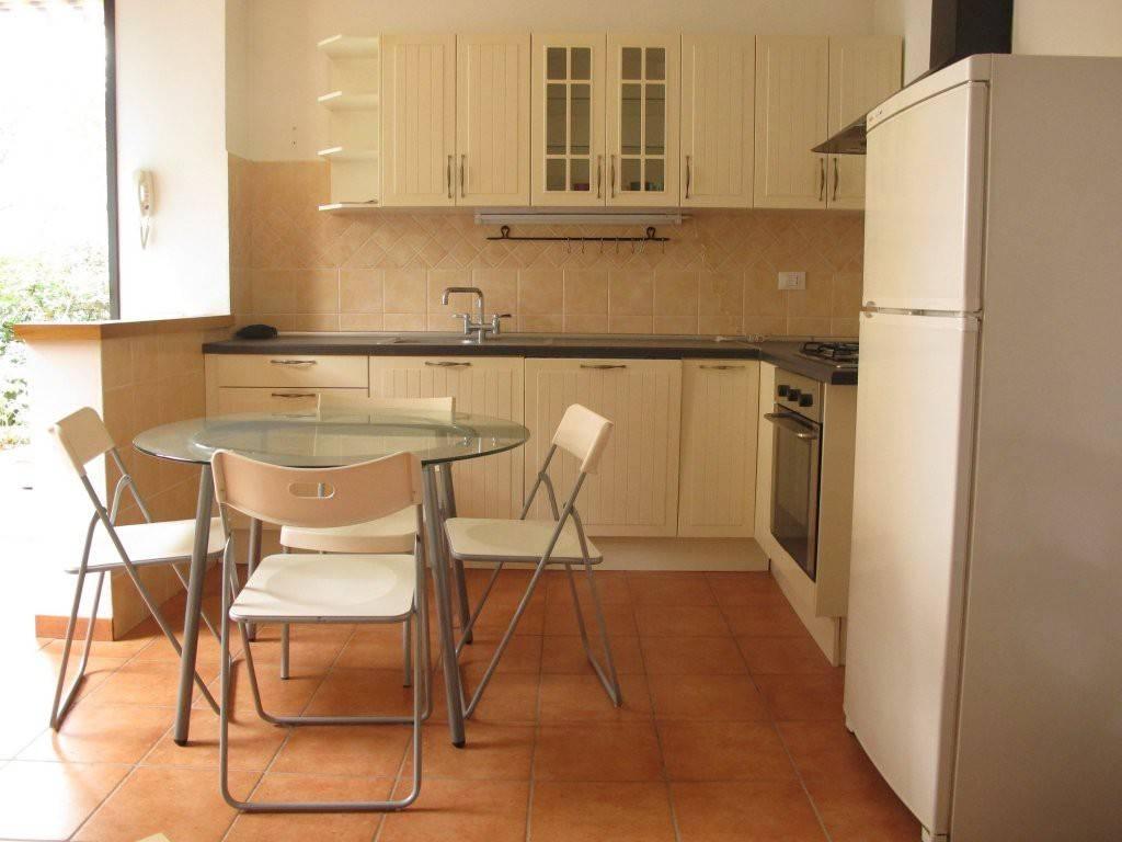 Appartamento arredato in affitto Rif. 9269778