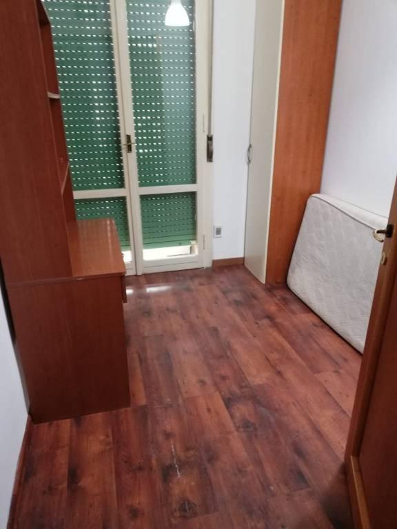 Stanza / posto letto in affitto Rif. 9272710