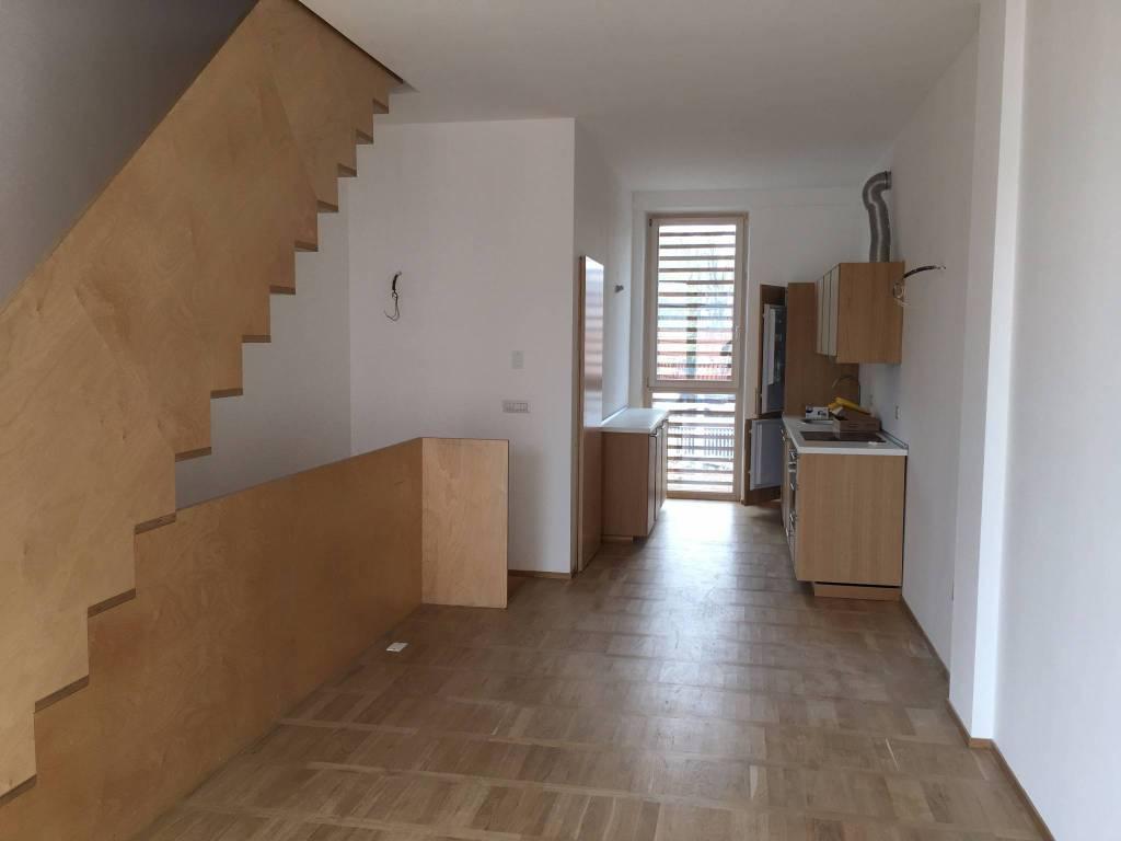 Casa Indipendente parzialmente arredato in vendita Rif. 9454711