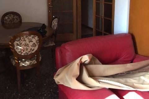 Attico in Vendita a Ravenna Centro:  5 locali, 242 mq  - Foto 1