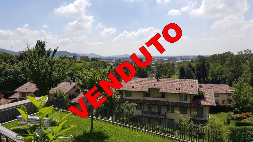 Appartamento in vendita Rif. 8227149