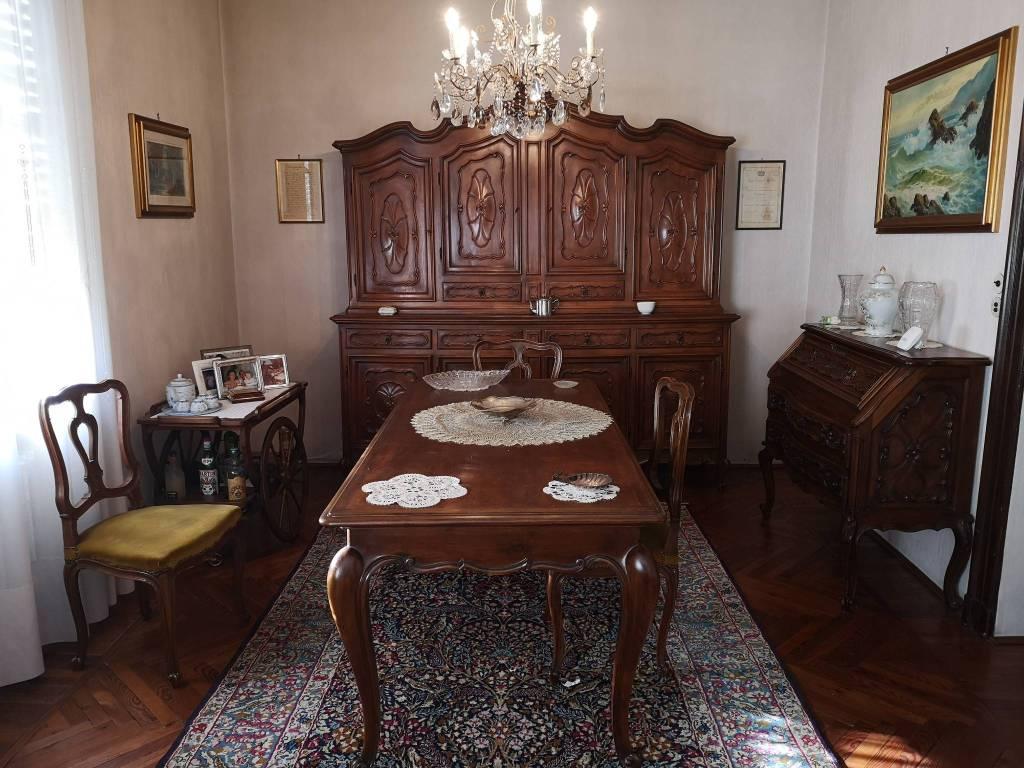 Villa in vendita indirizzo su richiesta Carignano