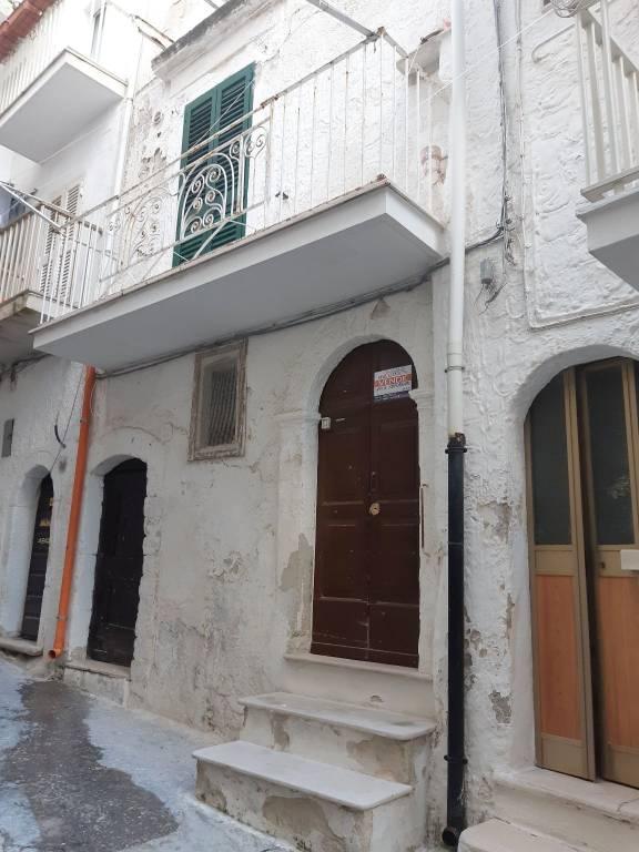 Appartamento in vendita Rif. 9274100