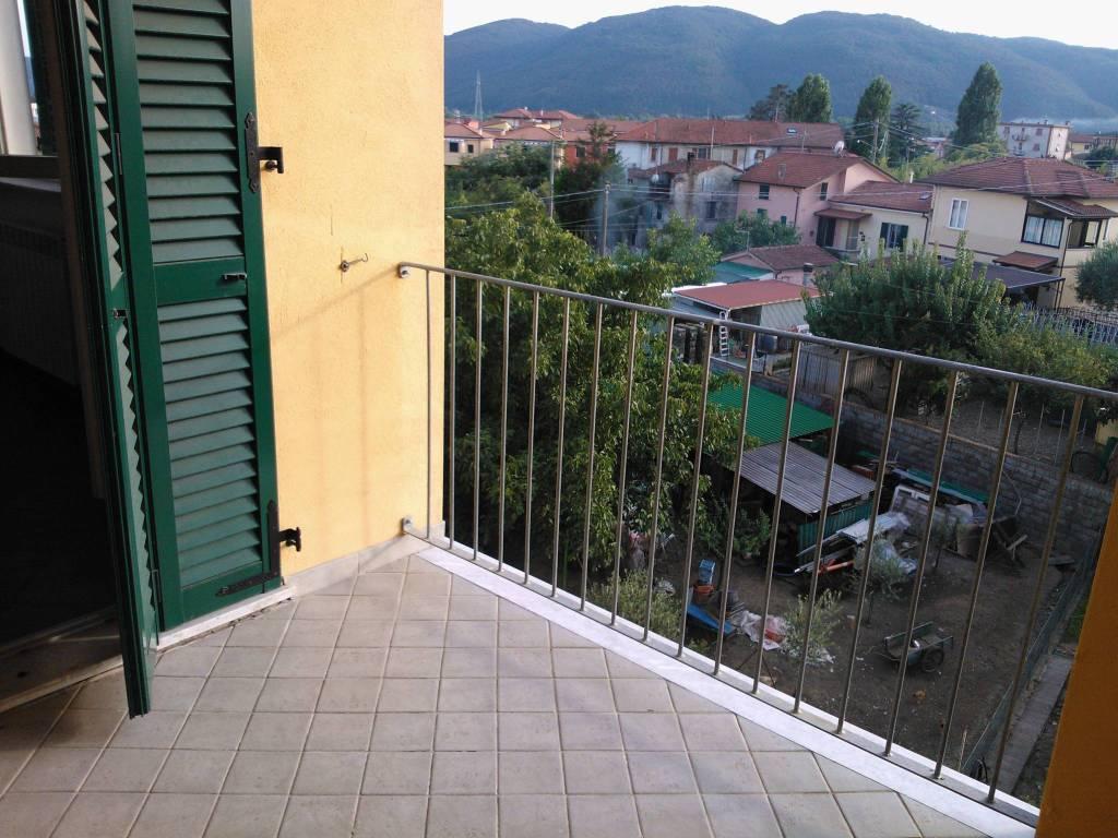Appartamento in ottime condizioni arredato in affitto Rif. 9275710