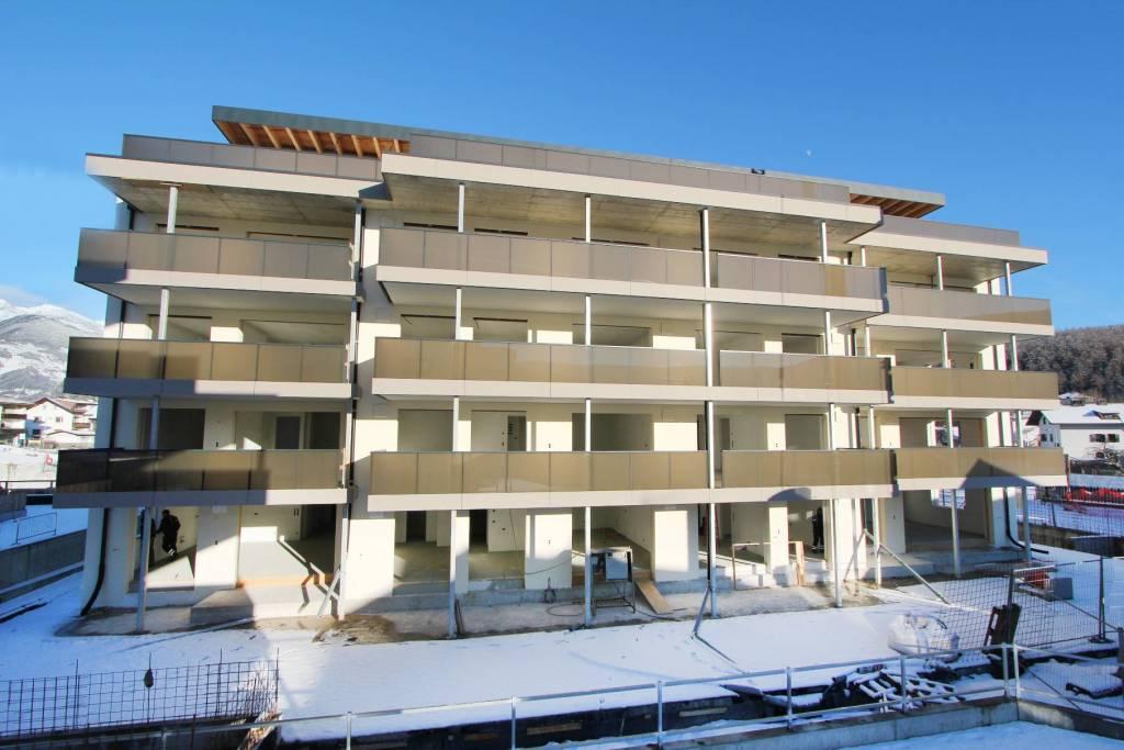 Appartamento in vendita Rif. 9269593