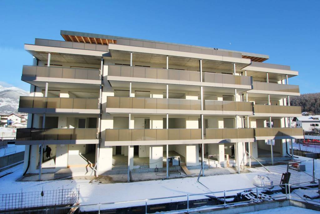 Appartamento in vendita Rif. 8547103