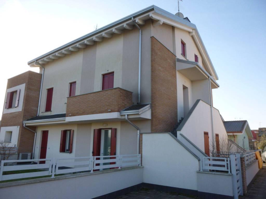 Appartamento in vendita Rif. 9269942
