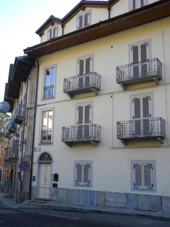 Appartamento in vendita a Viù, 2 locali, prezzo € 30.000 | PortaleAgenzieImmobiliari.it