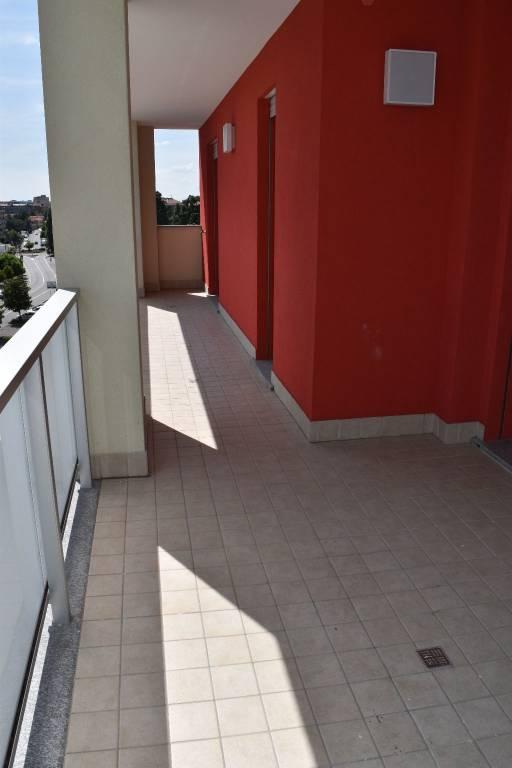 Appartamento in vendita Rif. 9275994