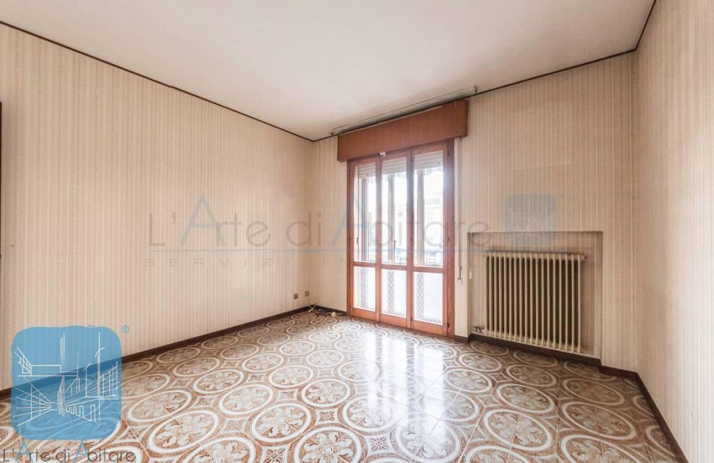 Quinto di Treviso - Appartamento 2 camere in centro al paese