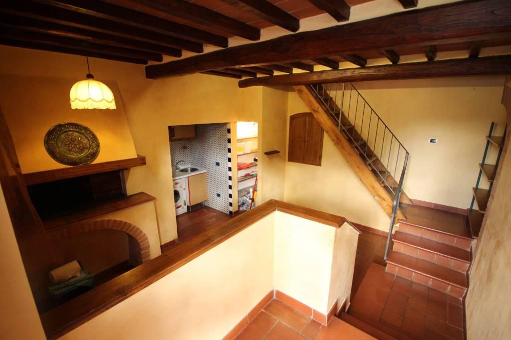 Appartamento in ottime condizioni in affitto Rif. 9272231