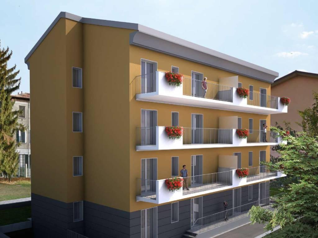 Terreno Edificabile Residenziale in vendita a Milano, 9999 locali, Trattative riservate | CambioCasa.it