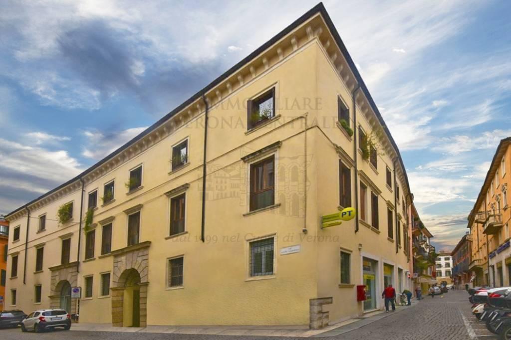 Appartamento in ottime condizioni in vendita Rif. 9268923