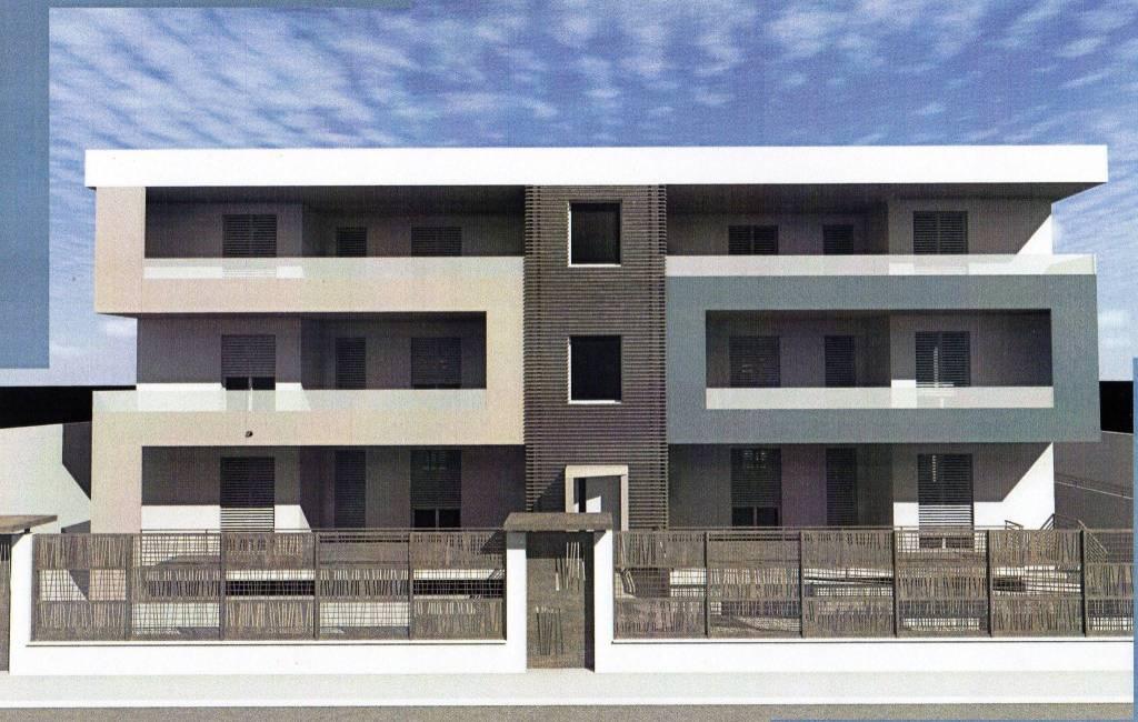 Appartamento in vendita Rif. 9269174