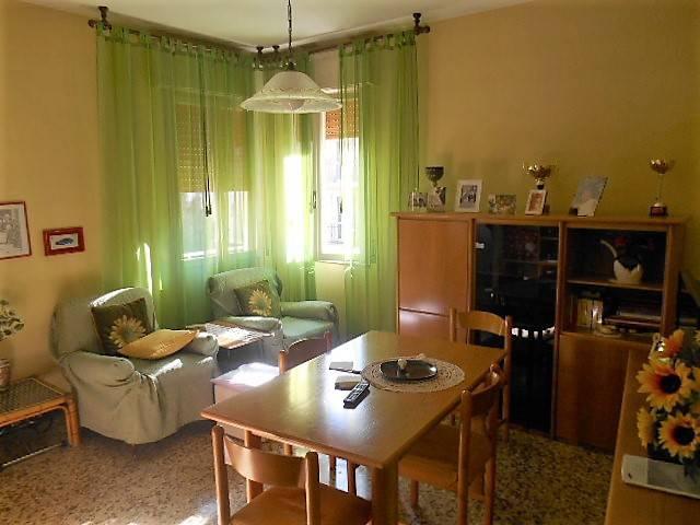 11-871 appartamento da ristrutturare