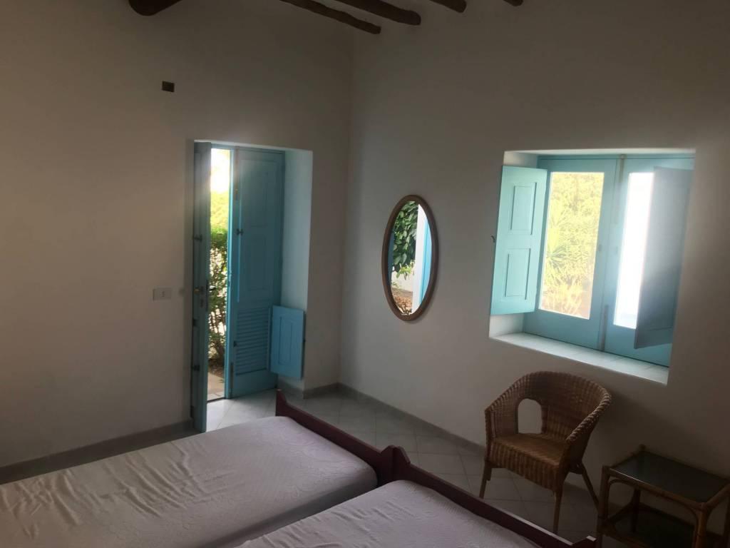 Salina Villa singola su unico livello con verande ed ampio, foto 2