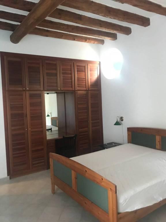 Salina Villa singola su unico livello con verande ed ampio, foto 5