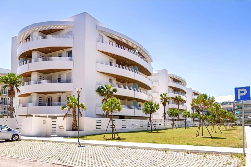 Appartamento in vendita Rif. 9273807