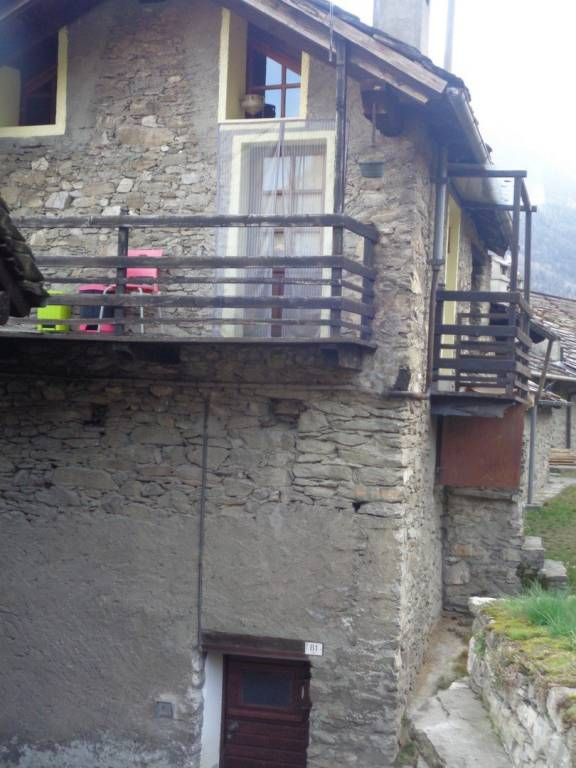 Casa Indipendente in ottime condizioni in vendita Rif. 9287638