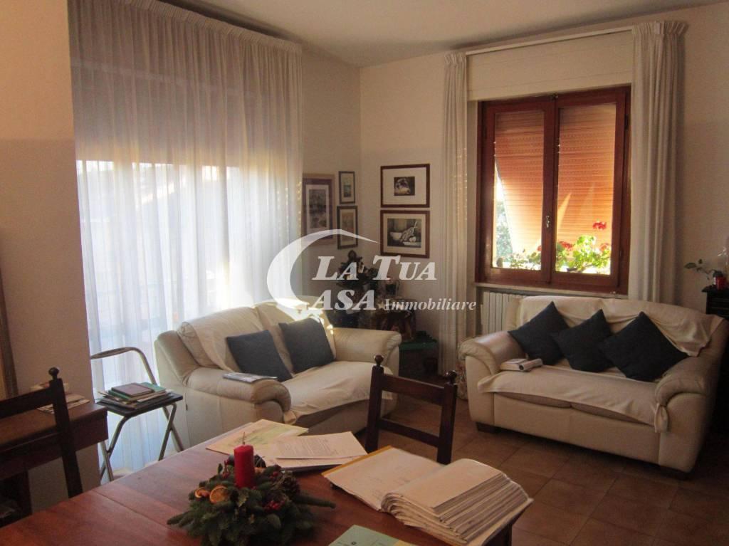 Appartamento in vendita a Empoli (FI) RIF. 1/232